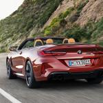 M-es BMW-ket hívnak vissza váltóhiba miatt