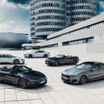 Egyszerűsít a palettáján a BMW, hogy több pénzt tudjon az elektromos modellekre fordítani