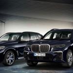 Elbúcsúzik a BMW négyturbós dízele