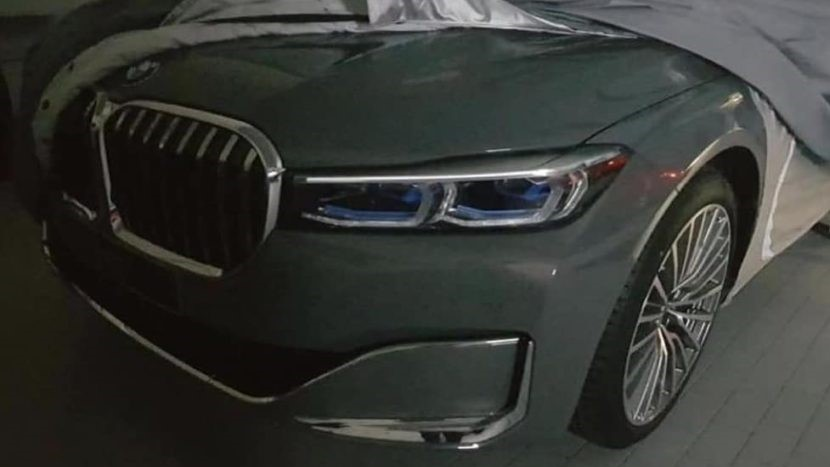 bmw7facelift1