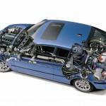 Használt teszt: BMW 318 Compact (2000-2004)