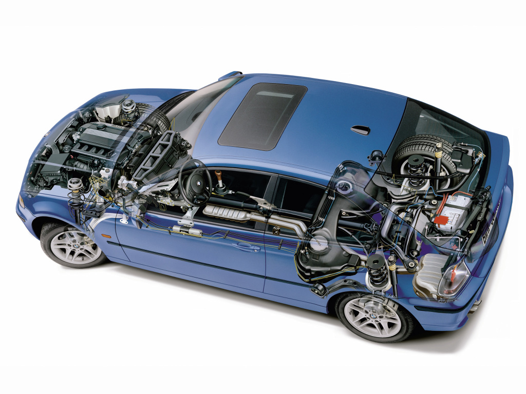 bmw_3_series_compact_8