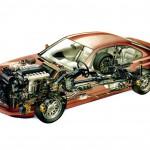 BMW 850i – egy igazi klasszikus