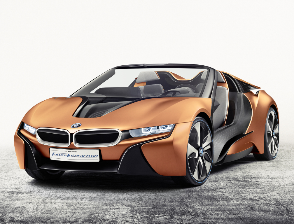 bmw_i_vision_future_interaction