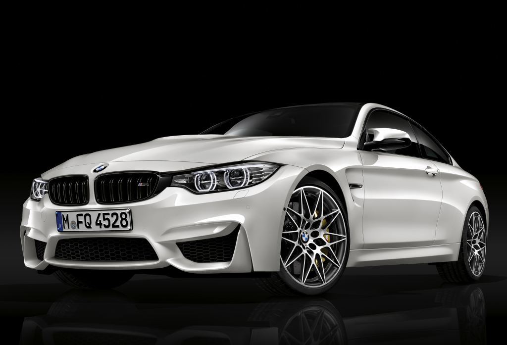 bmw_m4_coupe_13_2