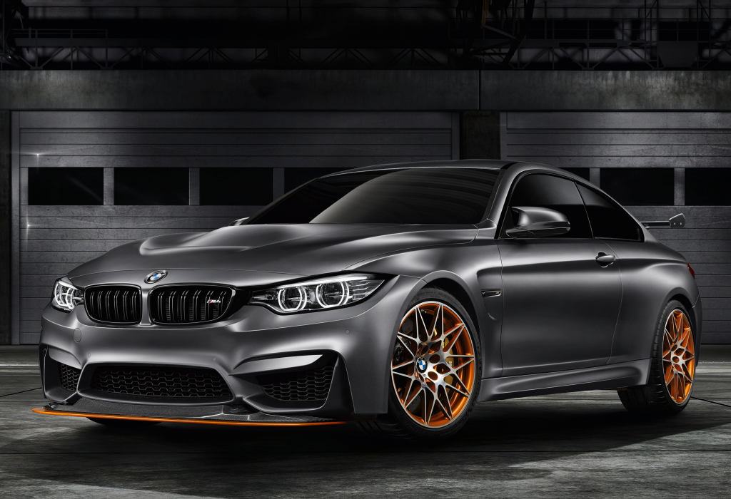 bmw_m4_coupe_37