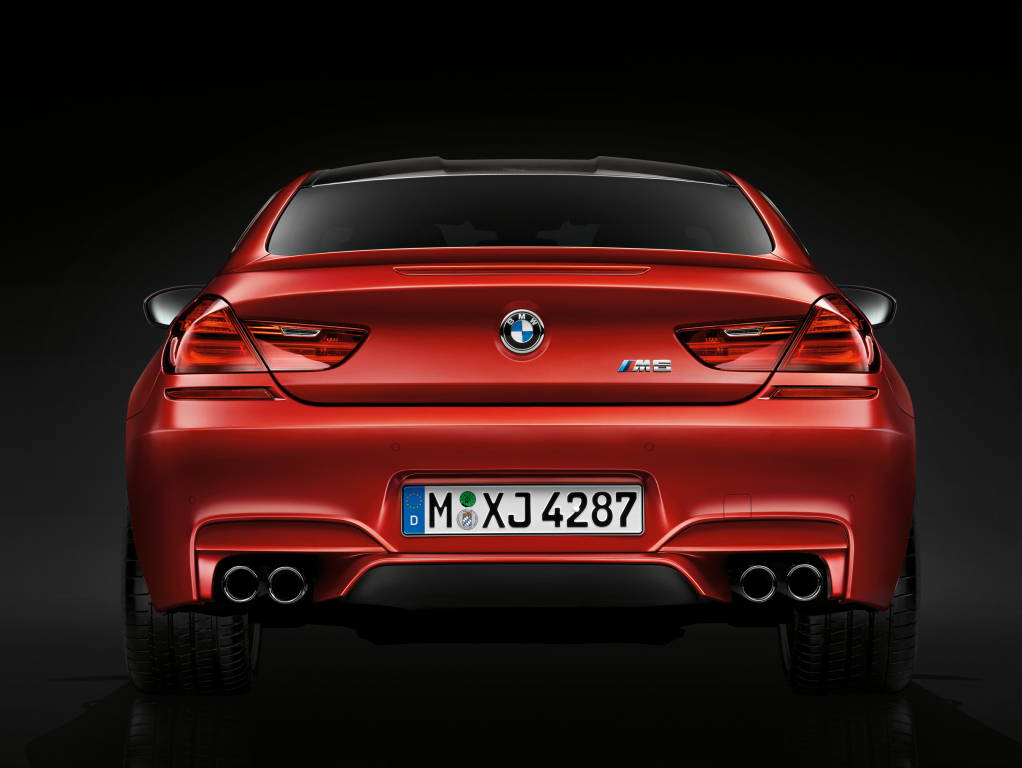 bmw_m6_coupe_competition_package_5