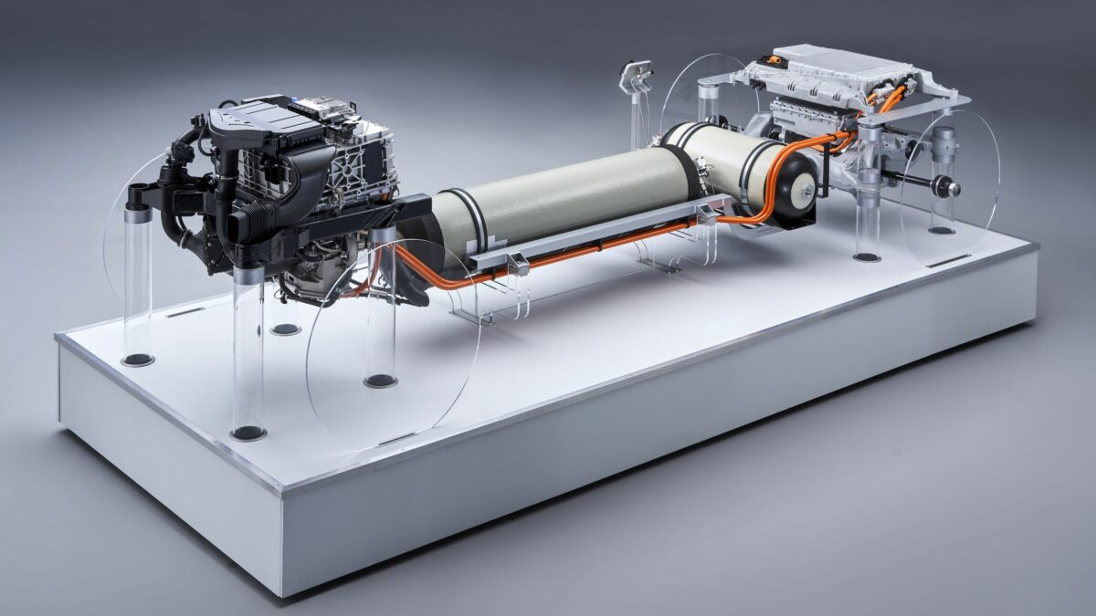 bmwfuelcell2