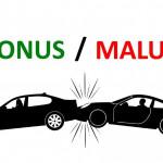 A Magyar Autóklub az Alkotmánybíróságon támadta meg a kötelező biztosításra érvényes szabályokat