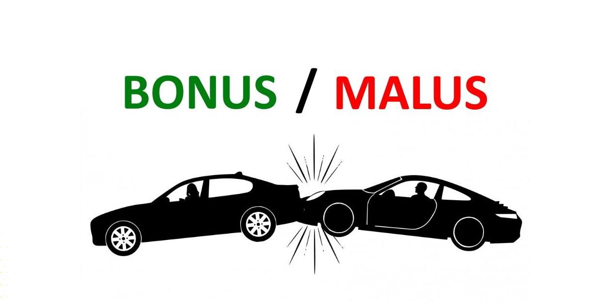 bonusmalus