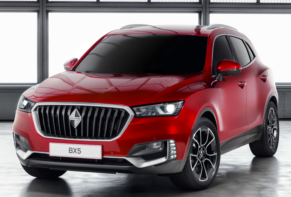 borgward_unsorted_1
