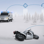 bosch-help-connect-emergency-call-service-motorcycle-1