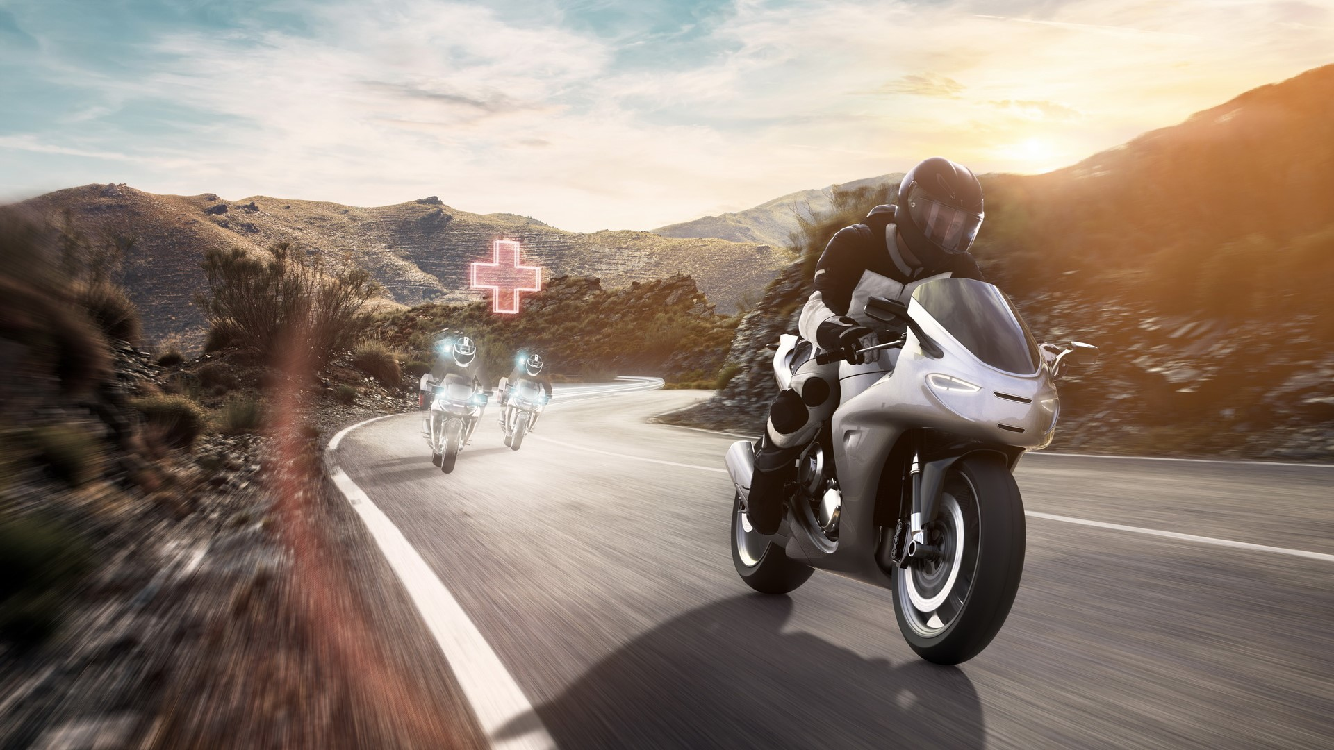 bosch-help-connect-emergency-call-service-motorcycle-2
