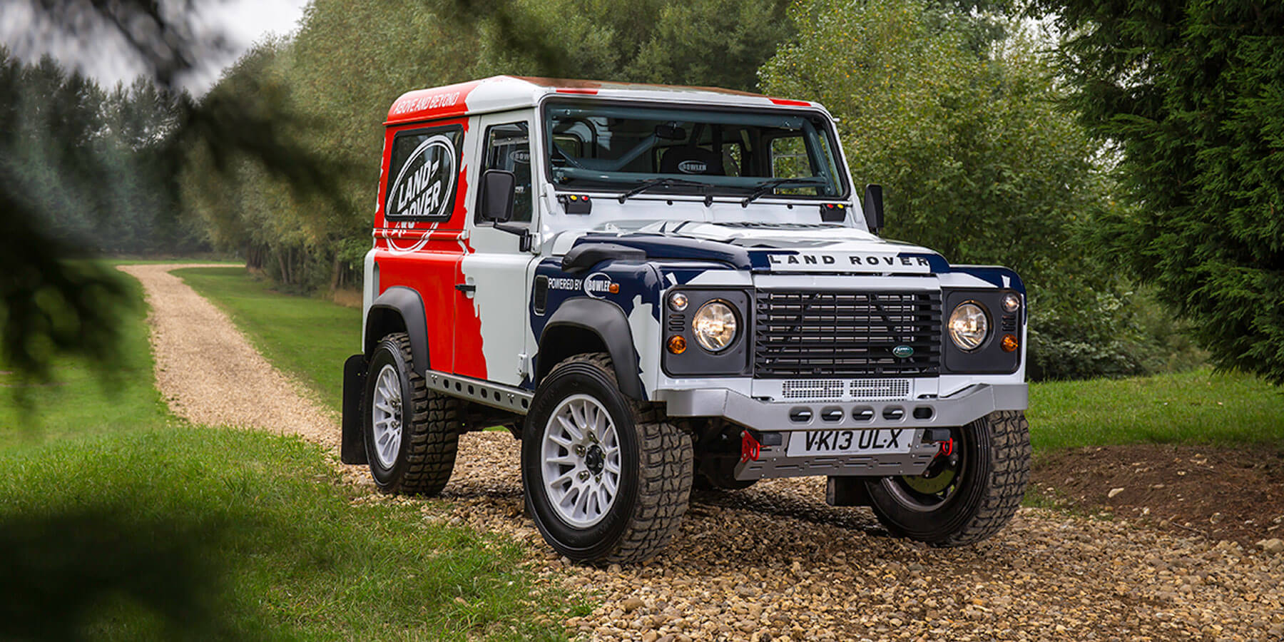 bowler-land-rover-defender-6
