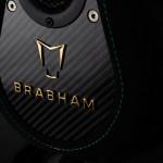 Méregdrága hangszórókat dobott piacra a Brabham