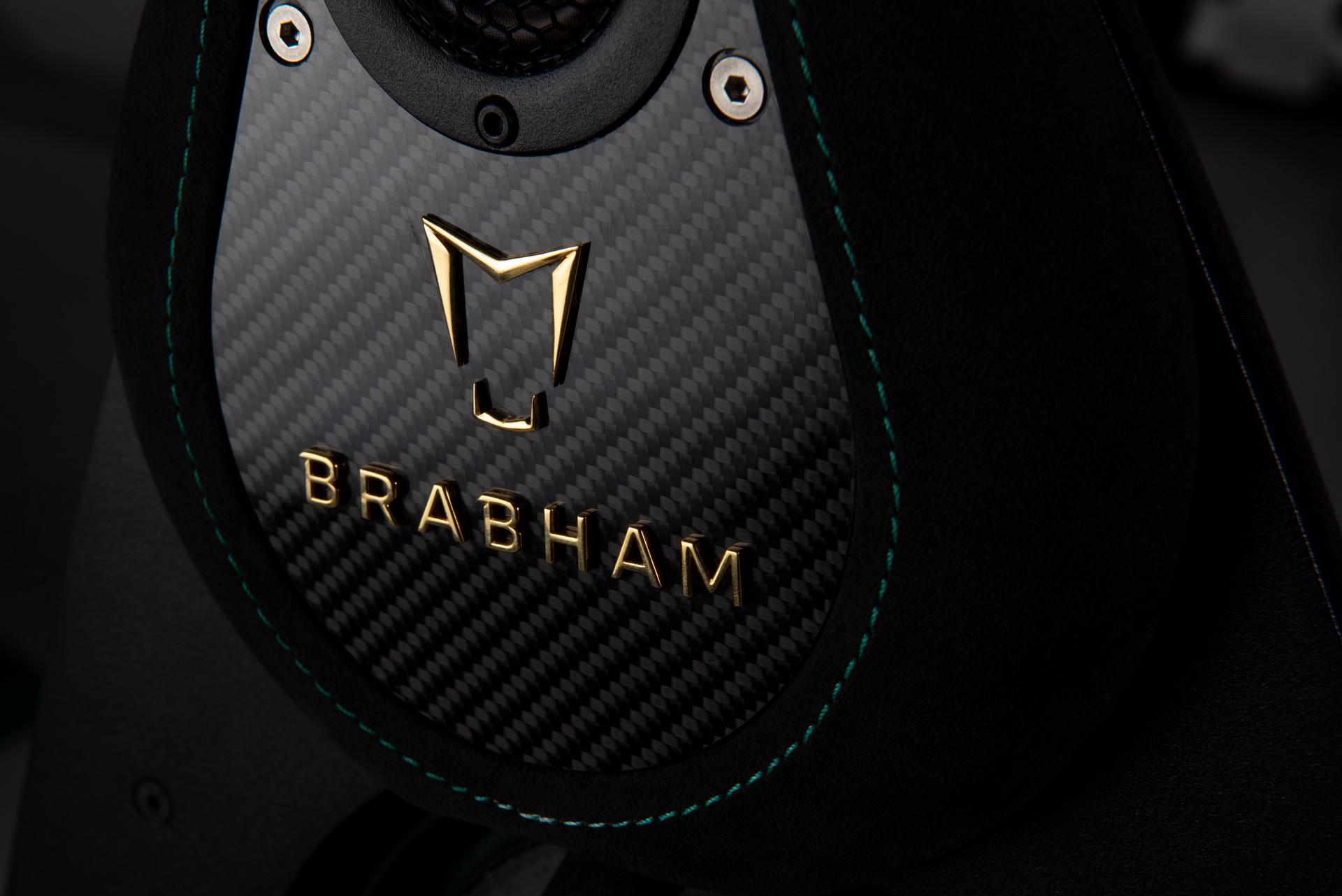 brabham-kyron-sound-system-6