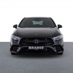 brabus-mercedes-amg-a35-costs-79500-packs-365-hp-142059_1