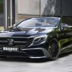 brabus_850_cabriolet_1