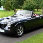 bristol_blenheim_roadster2002-2011