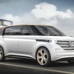 Új márkát alapított a Volkswagen