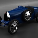 bugatti-baby-ii-a-replica-of-the-type-35-is-a-eur-30000-car-for-kids-and-dads-132934_1
