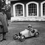 bugatti-baby-ii-a-replica-of-the-type-35-is-a-eur-30000-car-for-kids-and-dads_1