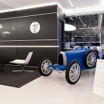 bugatti-baby-ii-a-replica-of-the-type-35-is-a-eur-30000-car-for-kids-and-dads_4