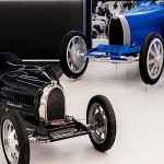 bugatti-baby-ii-a-replica-of-the-type-35-is-a-eur-30000-car-for-kids-and-dads_5