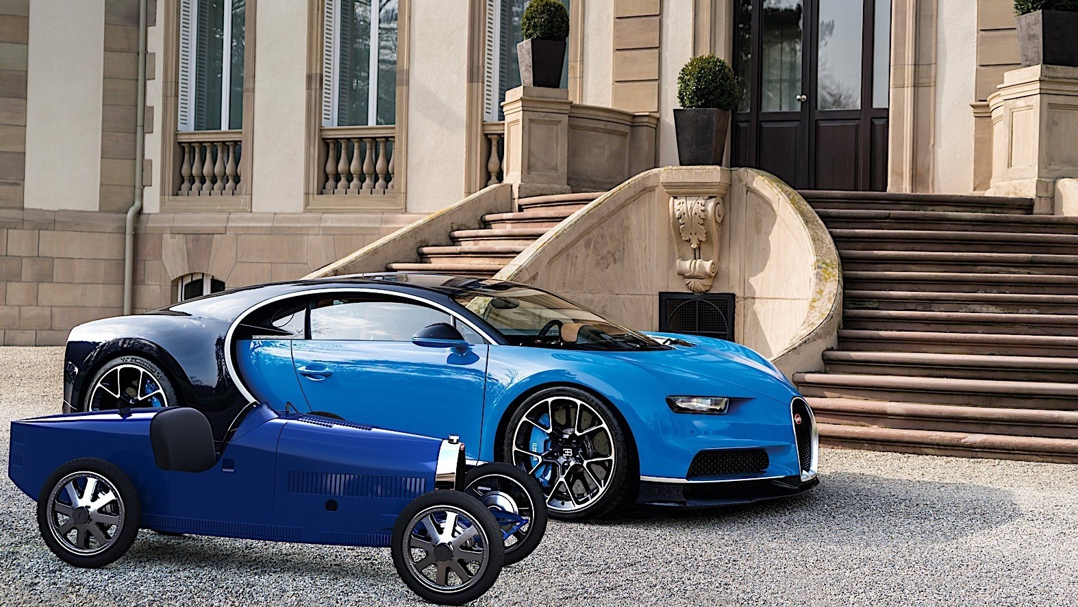 bugatti-baby-ii-a-replica-of-the-type-35-is-a-eur-30000-car-for-kids-and-dads_7