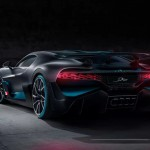 bugatti-ceo-confirms-plans-for-ev-speed-will-be-far-less-important-133020_1