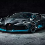 bugatti-ceo-confirms-plans-for-ev-speed-will-be-far-less-important_1