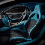 bugatti-ceo-confirms-plans-for-ev-speed-will-be-far-less-important_3