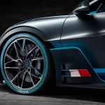 bugatti-ceo-confirms-plans-for-ev-speed-will-be-far-less-important_7