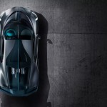 bugatti-ceo-confirms-plans-for-ev-speed-will-be-far-less-important_8