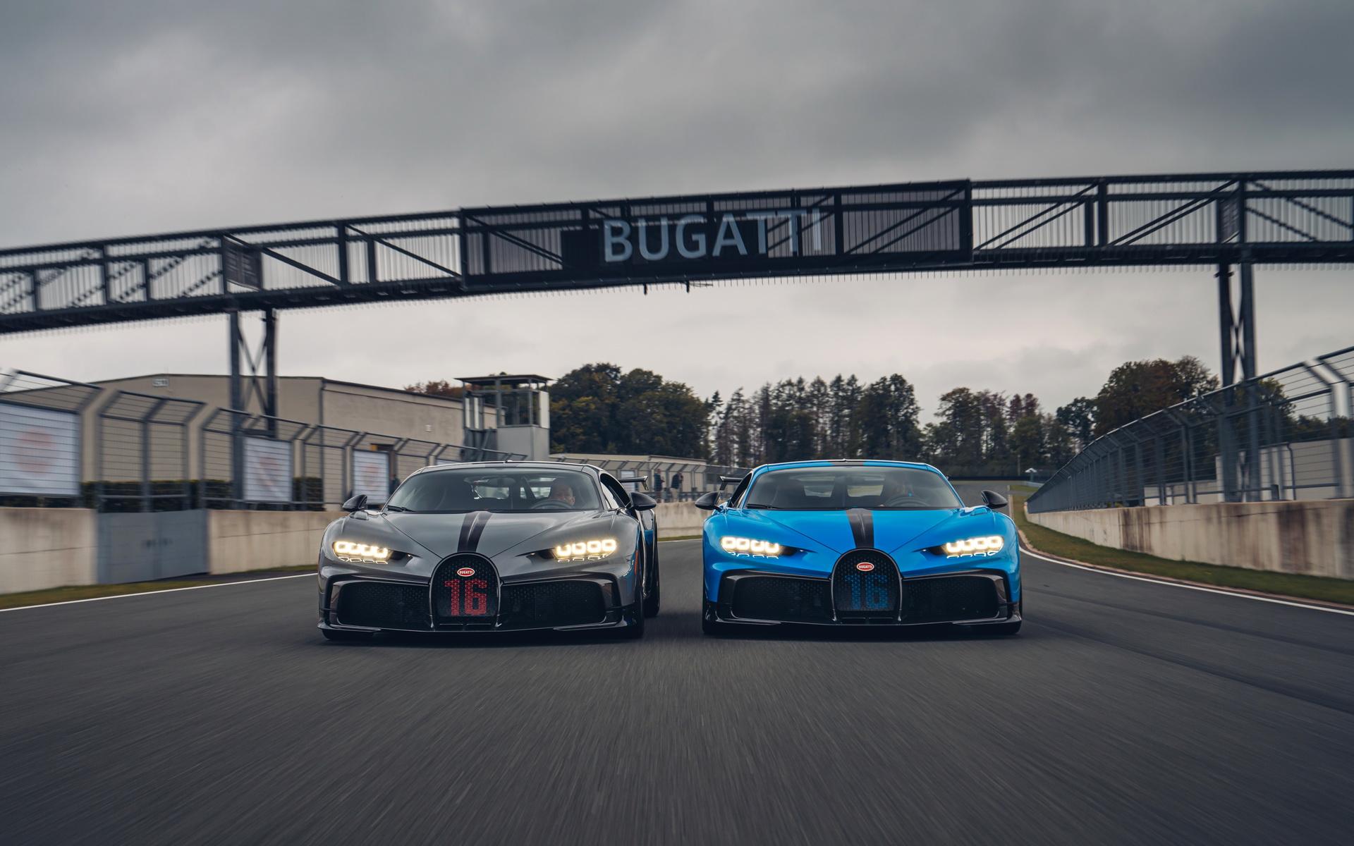 bugatti-chiron-pur-sport-1