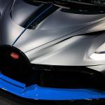 bugatti-divo-cuts-no-corners-at-the-paris-motor-show_15