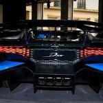 bugatti-divo-cuts-no-corners-at-the-paris-motor-show_17