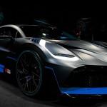 bugatti-divo-cuts-no-corners-at-the-paris-motor-show_19