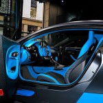 bugatti-divo-cuts-no-corners-at-the-paris-motor-show_23