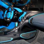 bugatti-divo-cuts-no-corners-at-the-paris-motor-show_25
