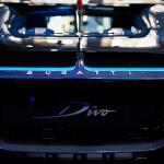 bugatti-divo-cuts-no-corners-at-the-paris-motor-show_27