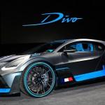 Ez most a legjobb Bugatti