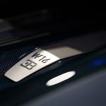 bugatti-divo-cuts-no-corners-at-the-paris-motor-show_62