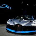 bugatti-divo-cuts-no-corners-at-the-paris-motor-show_7