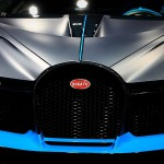 bugatti-divo-cuts-no-corners-at-the-paris-motor-show_9