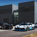 bugatti-divo-deliveries-begin-10