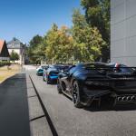 bugatti-divo-deliveries-begin-13
