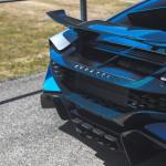 bugatti-divo-deliveries-begin-25