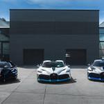 bugatti-divo-deliveries-begin-9
