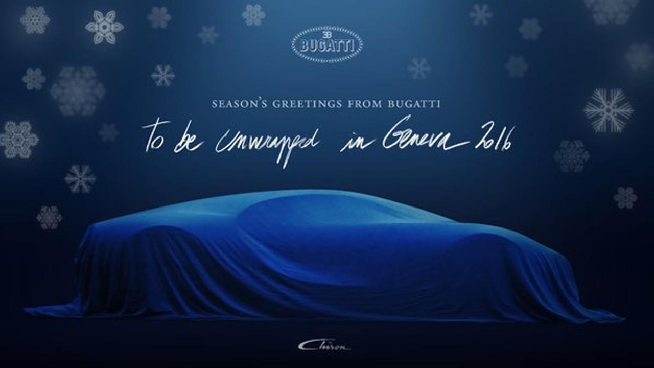 bugatti-greetings